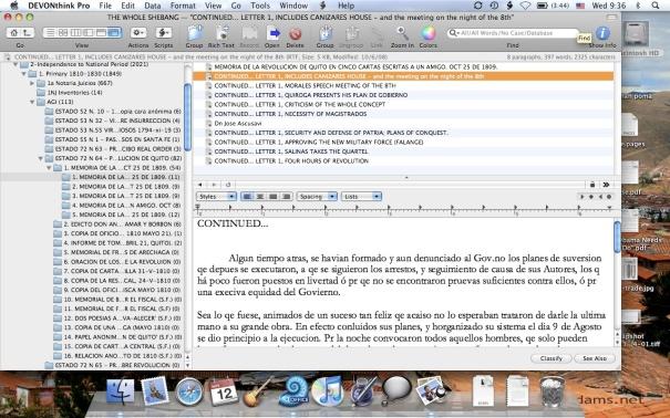 snapshot-2008-11-12-09-36-15